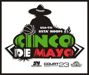 23-cinco-de-mayo-300x253