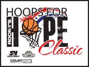 23-hoops-for-hope-300x225