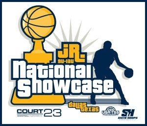 23-jr-national-showcase-300x257