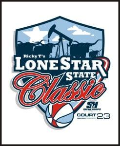 23-lone-star-state-classic-246x300