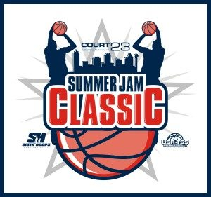23-summer-jam-classic-300x281