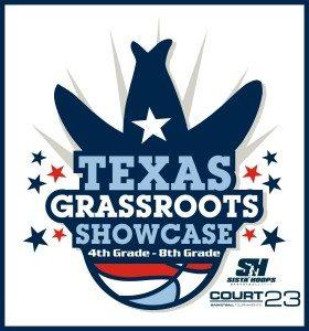 23-texas-grassroots-showcase-280x300