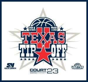 23-texas-tip-off-300x281