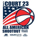 all-american-shootout-basketball-tournament-dallas