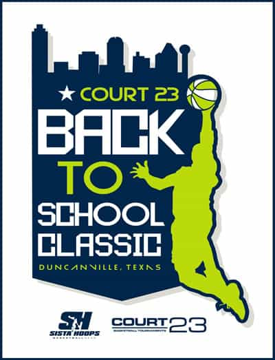 back-to-school-classic-tournament
