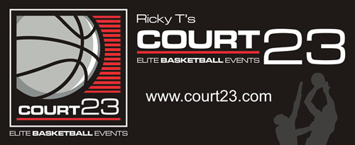 court-23-banner