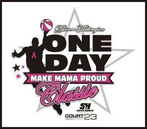 court-23-make-mama-proud-300x263