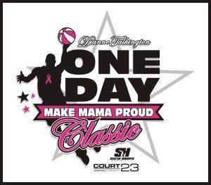 court-23-make-mama-proud-300x263