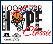 hoops-for-hope-youth-basketball-tournament