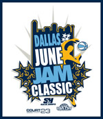 June-Jam-Basketball-Tournament