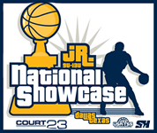 junior-national-showcase