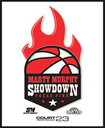 Marty-Murphy-Showdown-Tournament
