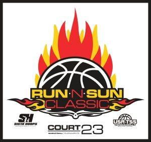 run-n-sun-classic-300x281