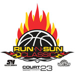 run-n-sun-classic-basketball-tournament