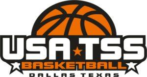 sh-usa-tss-logo