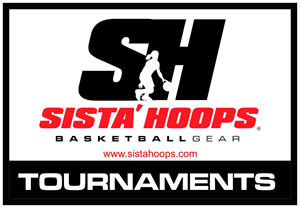 sista-hoops-logo