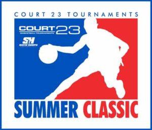 Summer-Classic-Dallas-Basketball-Tournament