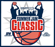 summer-jam-classic-basketball-tournament