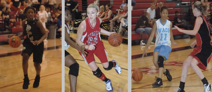 texas-girls-basketball-tournaments-photo