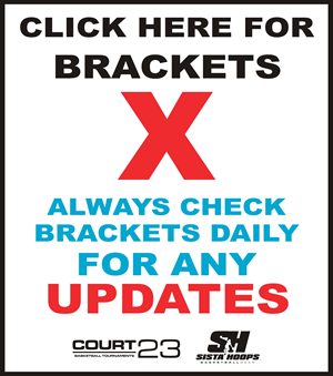 tournament-brackets-button