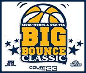 big-bounce-classic