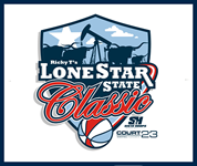 lone-star-state-classic-basketball-tournament