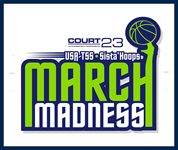 march-madness-basketball-tournament