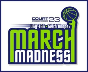 march-madness-youth-basketball-tournament