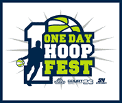 One Day Hoop Fest