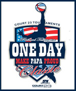 Make-Papa-Proud-Basketball-Tournament
