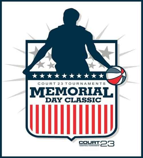 Memorial-Day-Classic-Basketball-Tournament-2019