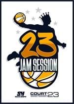 Court 23 Jam Basketball Tournament